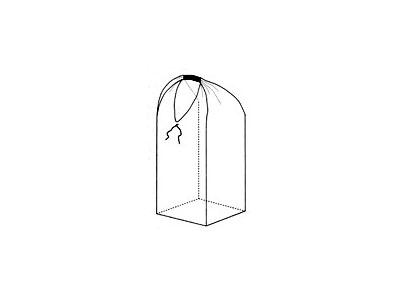 集装袋体_19
