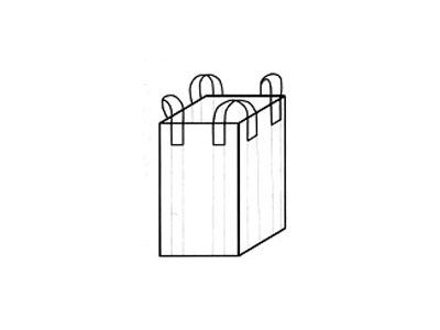 集装袋体_22