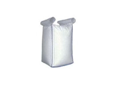 普通类集装袋_03
