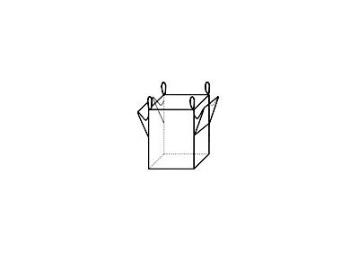 集装袋体_27