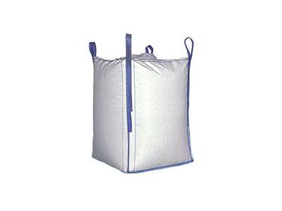 普通类集装袋_02