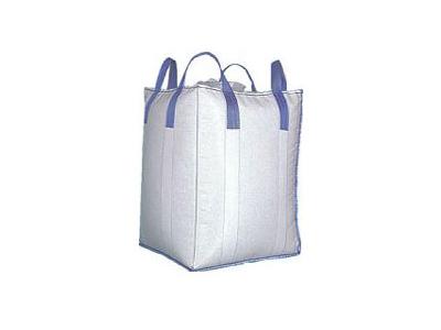 普通类集装袋_01