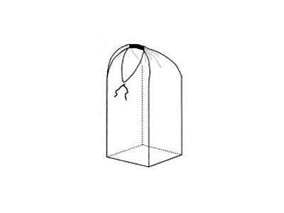 集装袋体_30